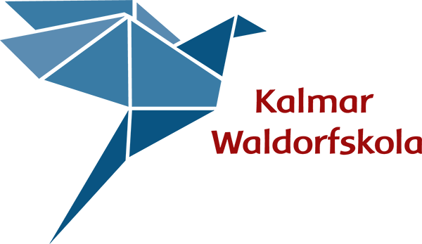 Kalmar Waldorfskola